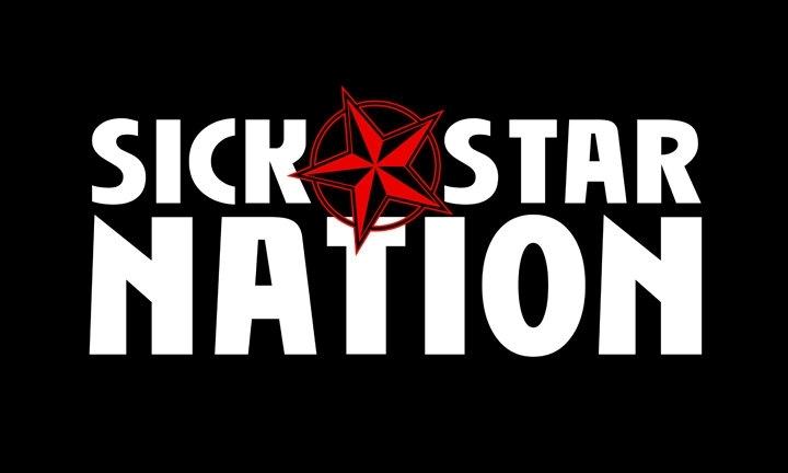 16baf4410c3a6da1962c_Sick_Star_Nation_promo_photo.JPG
