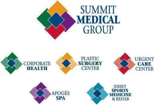 2124c90dfc66b86e53e5_SMG-family-of-logos.jpg