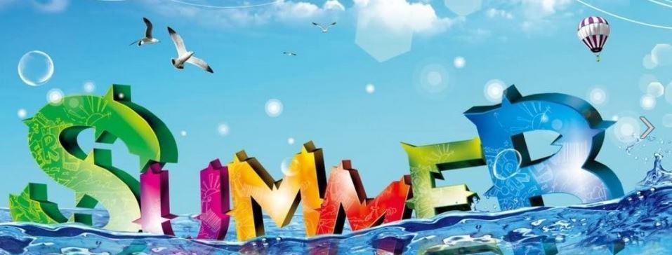 30096681ed20b8356687_summer.JPG