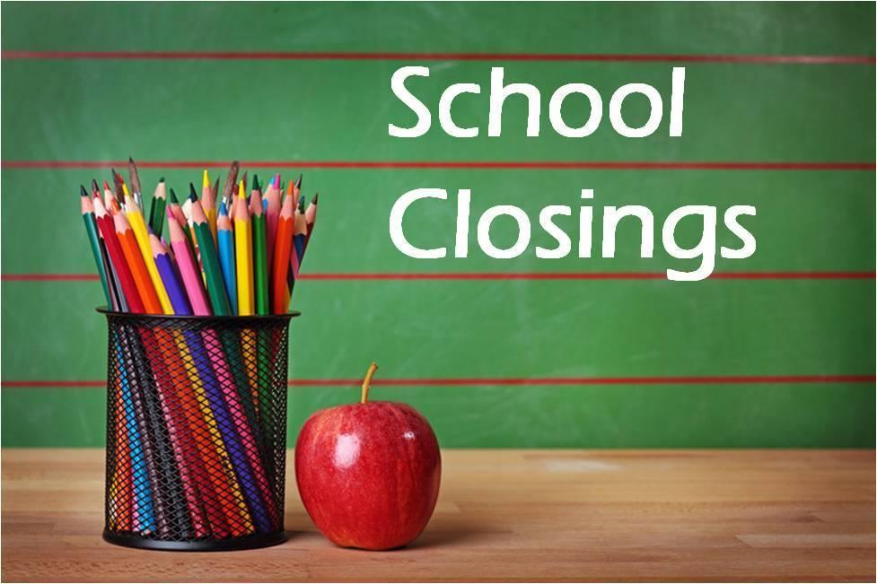 7732f59e06980315feda_school_closings.jpg