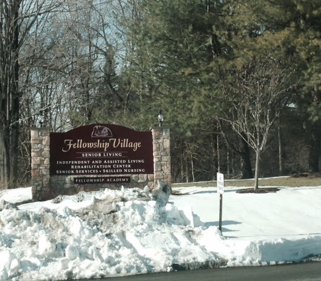 9a247ac8c4f351038003_FellowshipVillageSign.jpg