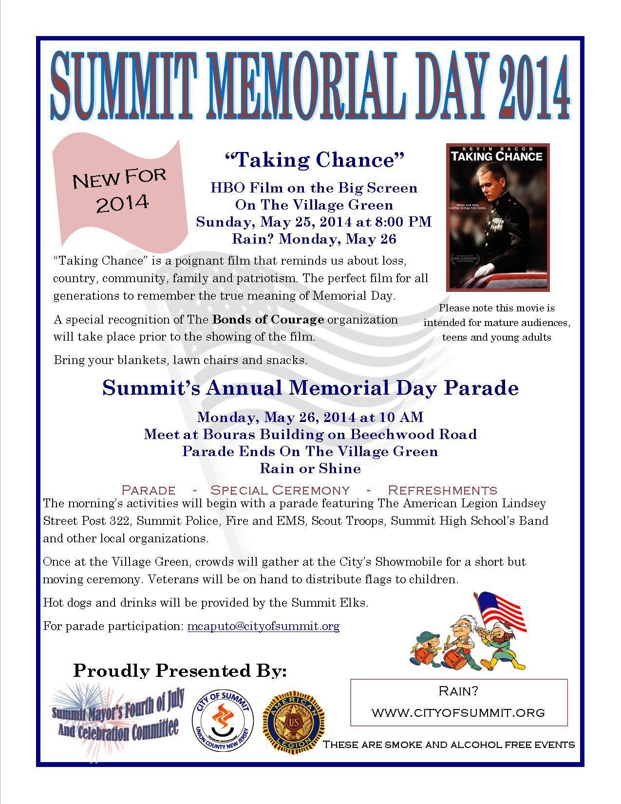 ccb8fa66a69e5a32e753_Memorial_Day.jpg