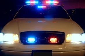ceafdb542b3b4df1d372_da757ddf53c273de7556_police_car.jpg