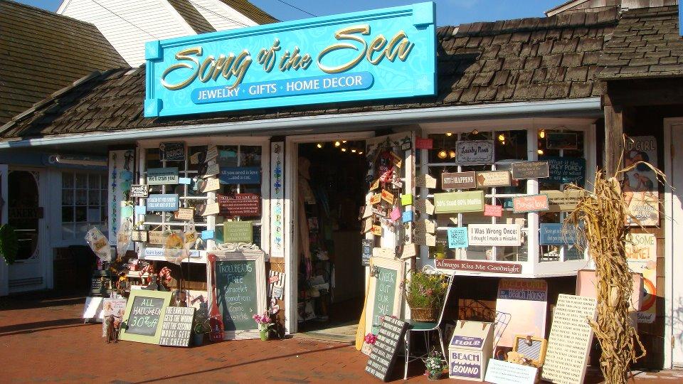 d8baaa521c43e475e172_823364c2c2ede22f2ecb_song_of_the_sea.jpg_storefront.jpg
