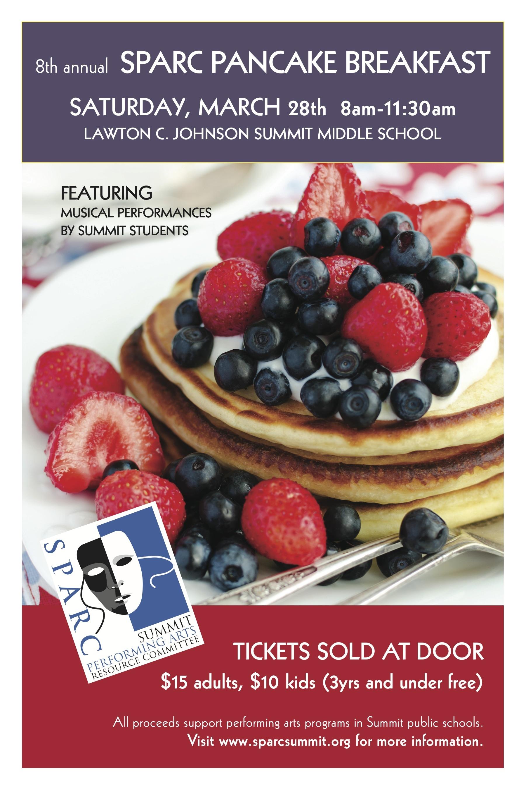 f68630a5f88c08b85609_2015_Pancake_Breakfast_Poster.jpg