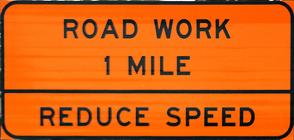 roadwork2