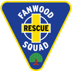 Fanwood Rescue Squad Offers Free CPR Classes, photo 1