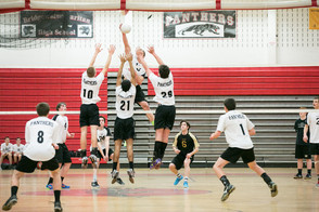 Carousel_image_4e739d0519478ad06eff_volleyball_-_6889