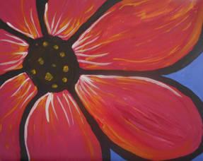 Carousel_image_619cb43dd2ecfe2d7870_o_keeffee_flower