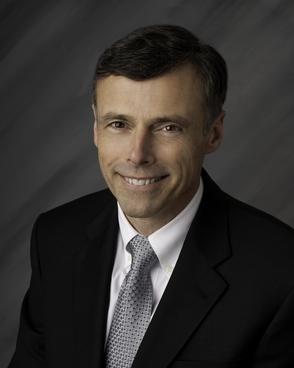 Paul Owens, MD