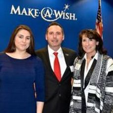 Make-A-Wish Hopes to Grant More Wishes than Ever, photo 4