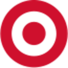 Target Provides Updates on Credit Card Breach, photo 1