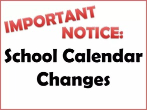 Montville School District Announces Changes for 2014-2015: Emergency Alert System & Calendar, photo 2