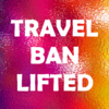 Small_thumb_1595c3373f01f6aa49bd_travel_ban_lifted