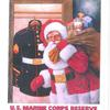 Small_thumb_a30d27d940d0005d9d64_toys_for_tots-page-001