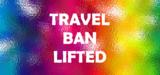 Thumb_1595c3373f01f6aa49bd_travel_ban_lifted