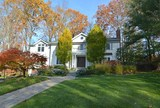 20 Hampton Rd, Chatham Twp, NJ: $1,795,000