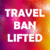 Tiny_thumb_1595c3373f01f6aa49bd_travel_ban_lifted