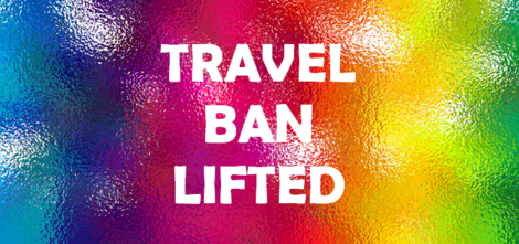 Top_story_1595c3373f01f6aa49bd_travel_ban_lifted