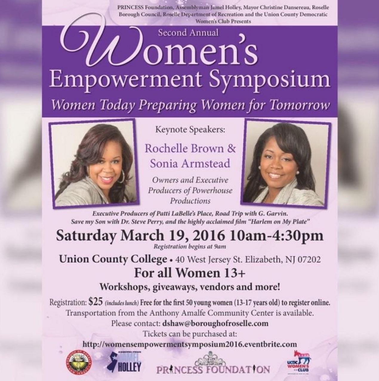 4f3a30fbb1d2ddf50748_women_s_event_jamel.jpg