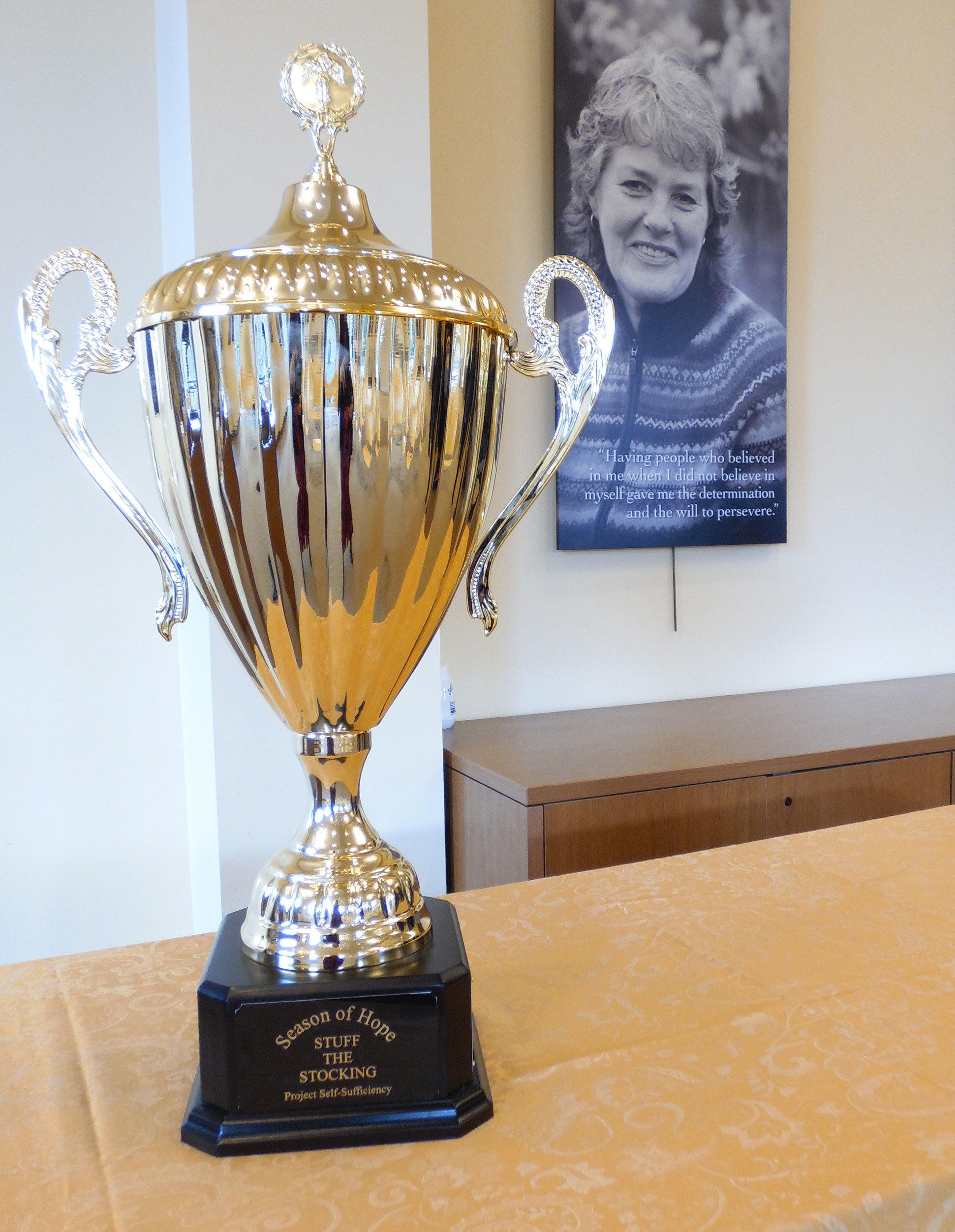 76f31417bc01793ff799_Season-of-Hope-trophy.jpg