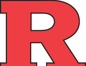78c3588d1f0bee745178_2859daa70374671f89d9_e5143046aac916b7efc9_Rutgers_R.jpg