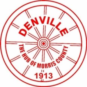 fa89f85d8e1cb9984172_denville_logo.JPG