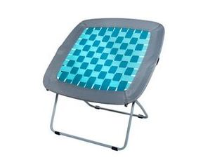 Chair Trampoline