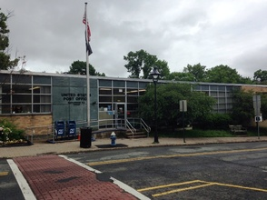 Maplewood Post Office Redevelopment Project To Go Ahead As Planned, photo 1