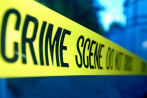 Man Shot Multiple Times in 1st Ward, photo 1