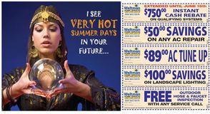 Carousel_image_730b27bde33e0fba0843_prediction_is_coupon_for_facebook