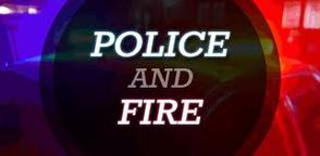 Newark Man Arrested In West Orange and Verona Armed Robberies, photo 1