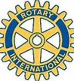 Rotary Club Scholarships to Study Abroad