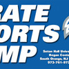 Small_thumb_0da93367209543527910_pirate_sports_camp