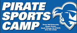 Thumb_0da93367209543527910_pirate_sports_camp