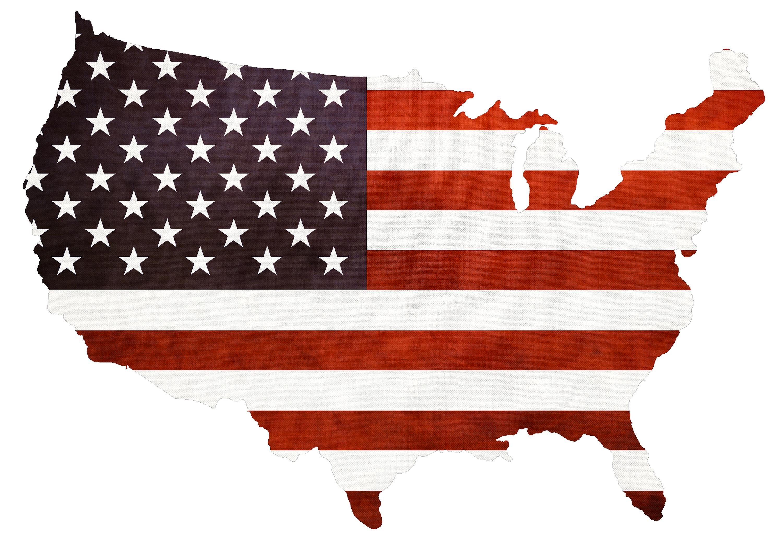 b088550b89e7c8c8df0d_2ba8e86179256a8f4d25_America.jpg
