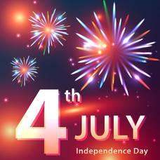 Carousel_image_bab89986abbabe4c2321_dd711e662fab332fc9dc_c02aabaf32e214a5a8a4_america_-_4th_of_july