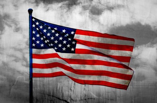 Top_story_5507c9f7bc90c9385719_b4da09d1fd3bba720e07_america_flag