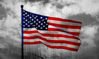Top_story_b4da09d1fd3bba720e07_america_flag