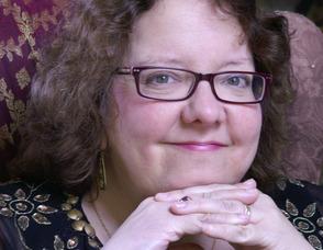 Anne J. Matlack