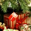 Small_thumb_840225a952a3c49c442e_1121740_christmas_gifts_2