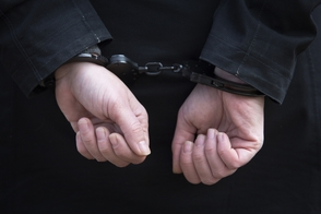 Carousel_image_c10d27328cac62aa9335_arrest_2