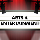 Arts & Entertainment Guest Column