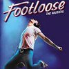 Small_thumb_bf8784680aa4d9a93cd6_c77fcee9e5cfee9241cbdd6a577429d2footloose