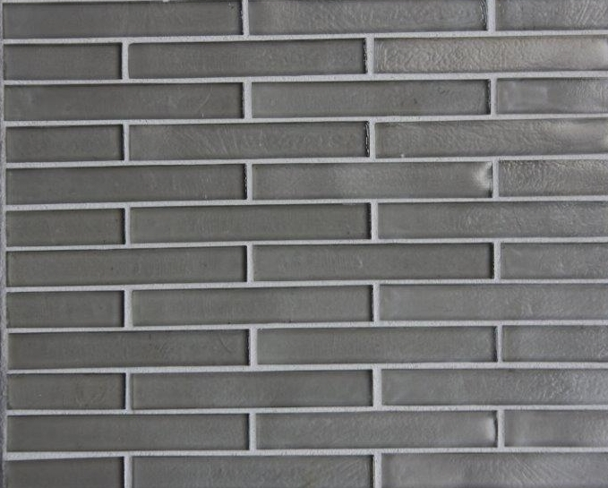 Shades Of Gray Flooring : Shades of gray tile news tapinto