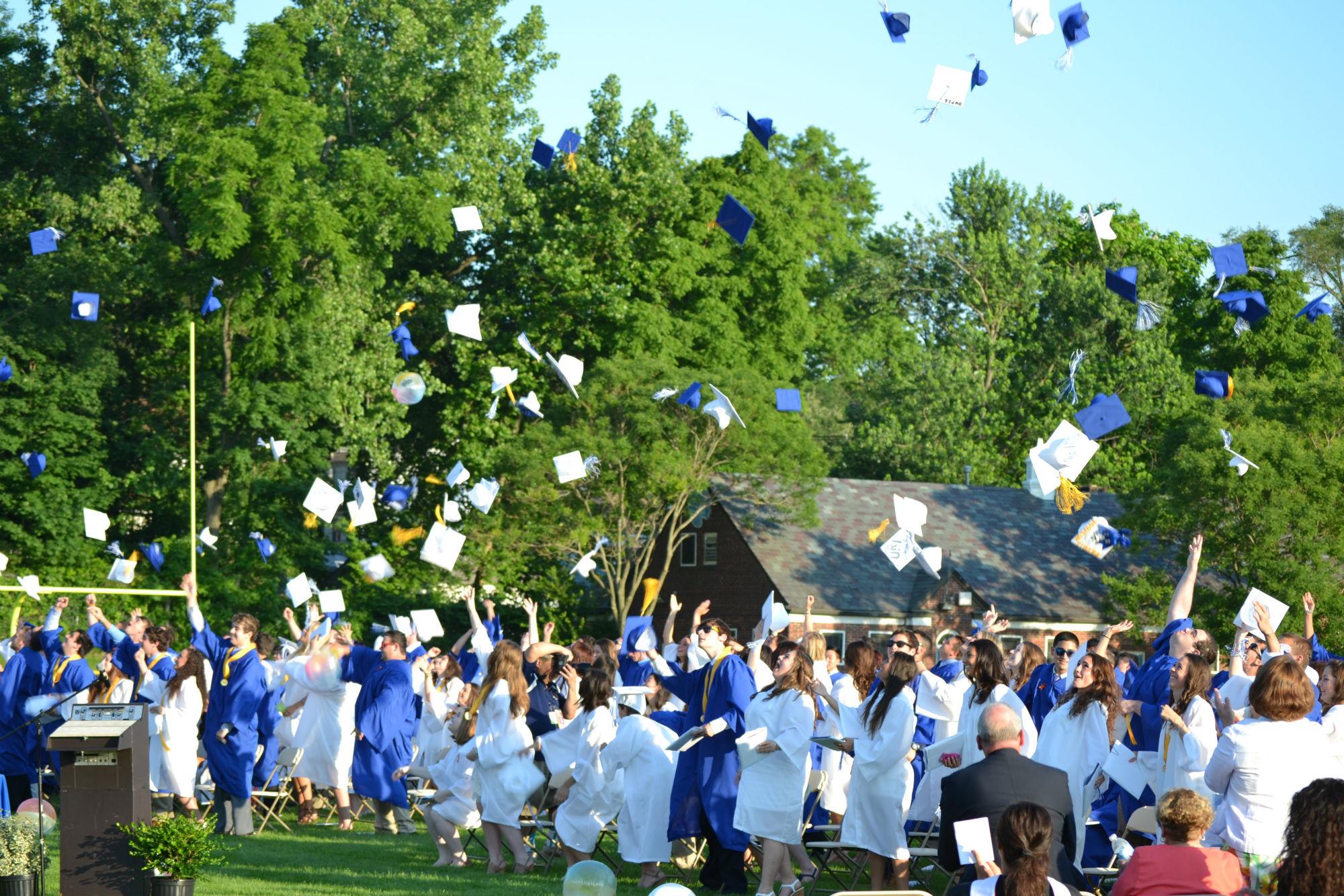 653f9a7bb703e026a1bd_JCHS_Graduation.jpg