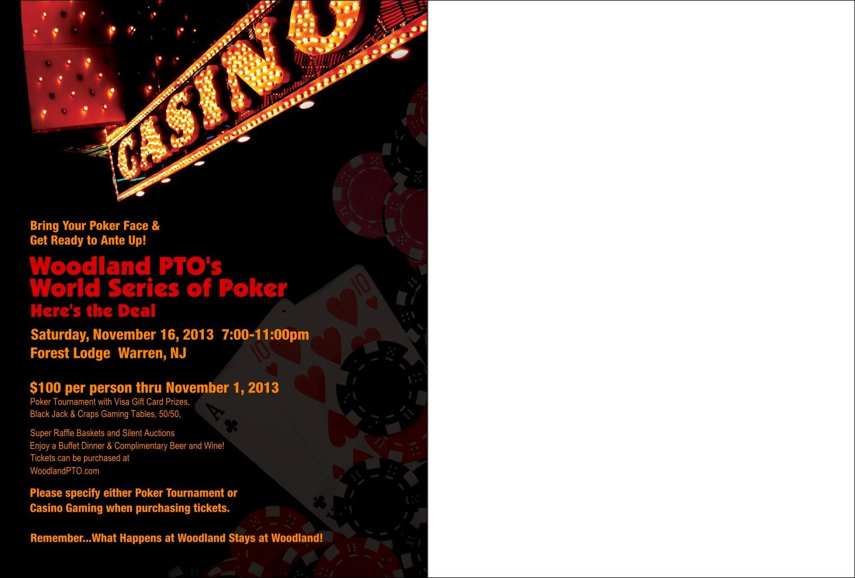 9c0c17903525e3c216a1_poker.png