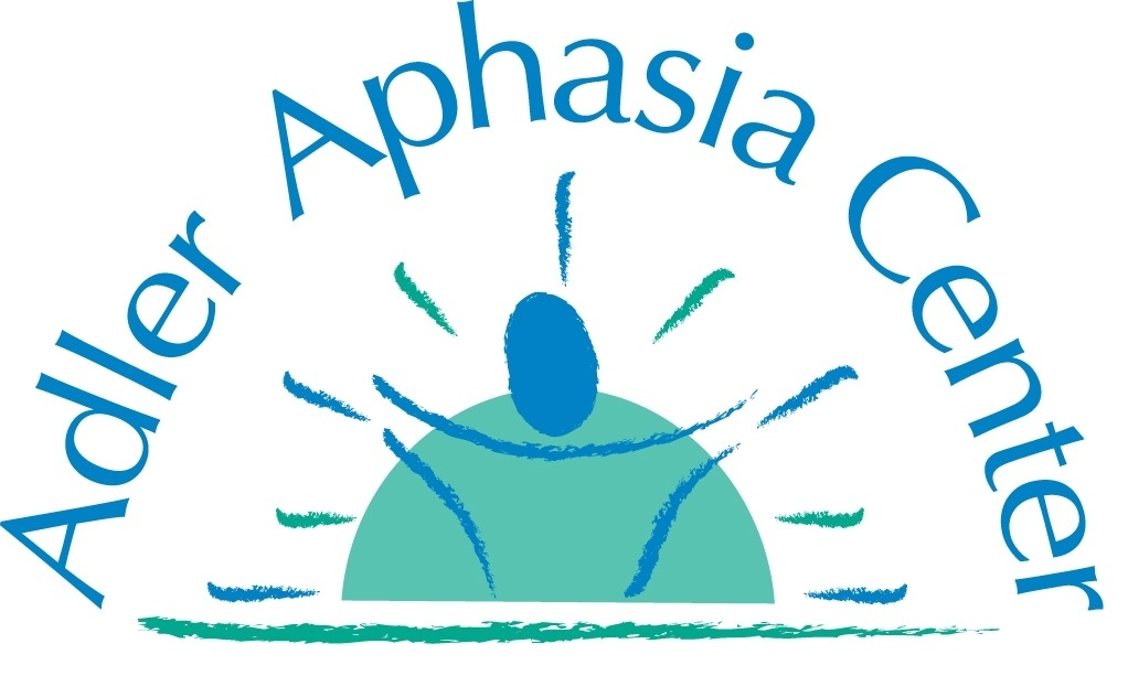 a8509ee102aefece12dc_Aphasia.png