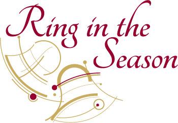 b3acf5044c3891d00dcc_Ring_in_the_Season_logo.jpg