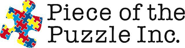 c651146d79c479516b9f_piece_of_the_puzzle_inc_logo.jpg